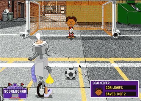 Backyard Baseball Mr Clanky Atpm 7 01 Review Backyard Soccer Mls Edition