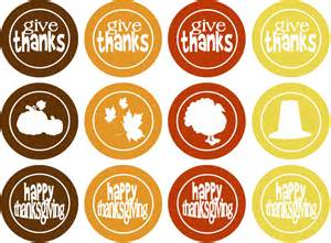 free printables for thanksgiving free thanksgiving party printables from mimi s dollhouse