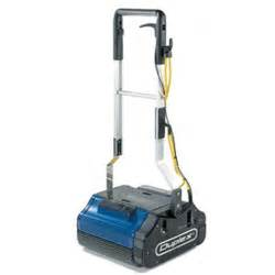 pressure washers carpet steam cleaners daimer industries