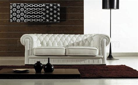 paris ultra modern white living room furniture black ultra modern 3pc living room set leather paris white