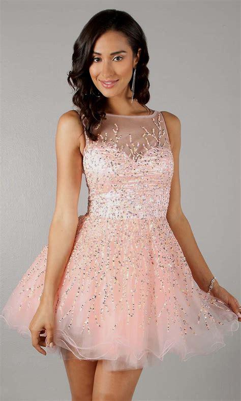 light pink dresses for juniors pink dresses for juniors naf dresses