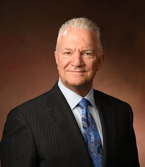 Loyola Maryland Mba Review by Leonard Miller President And Founder Leonard J Miller