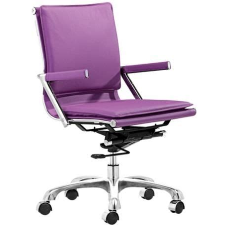 purple office furniture 17 best ideas about purple office on office room ideas apartment bedroom decor and