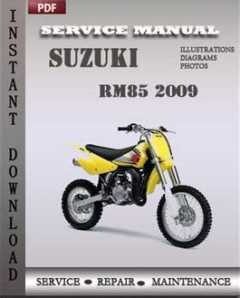 suzuki car service manual pdf crazygames