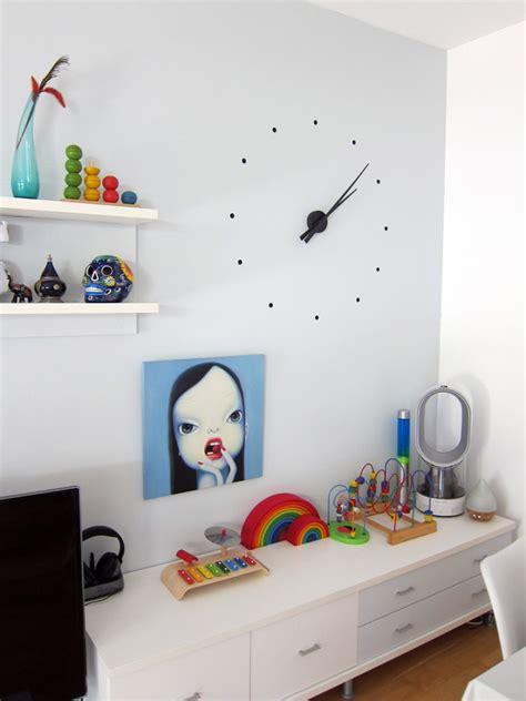objetos para decorar un salon objetos para decorar un salon reutilizar objetos antiguos