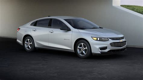 keim chevrolet new and pre owned vehicles keim chevrolet inc