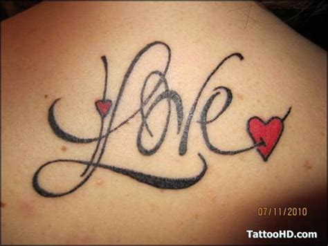 14 best play tattoos images 14 best images about on about space