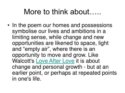 this room imtiaz dharker poem this room imtiaz dharker poem 28 images this room by imtiaz dharker ppt ppt this room by