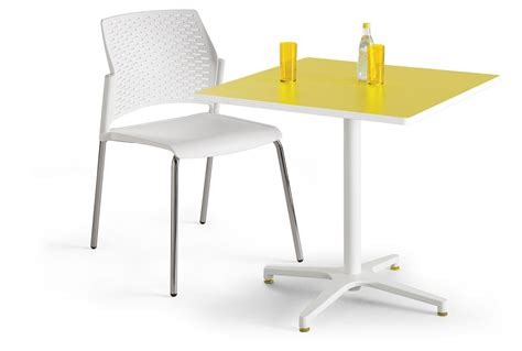 fabricant mobilier de bureau italien fauteuil kubikoff