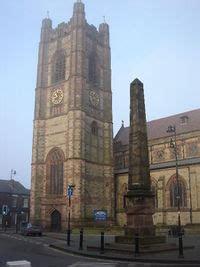 Lancashire Marriage Records Atherton Lancashire Genealogy Genealogy Familysearch Wiki