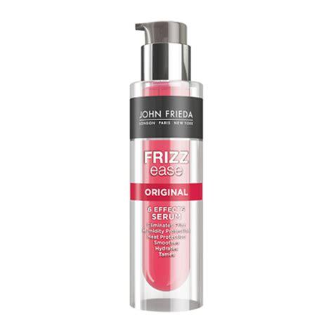 Original Serum frieda frizz ease original 6 effects serum 50ml feelunique