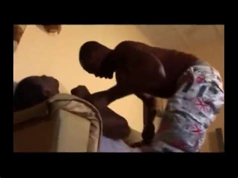 in the bedroom full movie bedroom assasin 2016 nigerian nollywood full movies