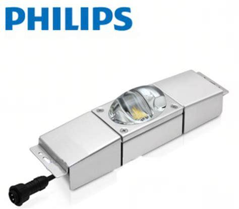 philips led street light new product philips design aluminum shell led street light