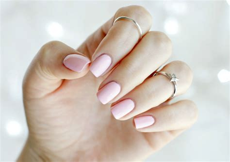 fiji nail color the quot it quot nail color thirteen thoughts