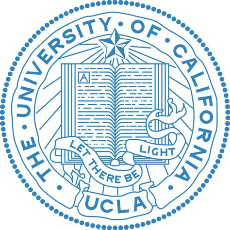 Ucla Search File The Of California Ucla Svg Facts For Kidzsearch