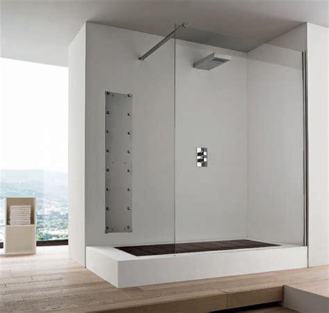 Bathroom ideas convertible shower by rexa