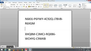 cd key uplay watch dogs