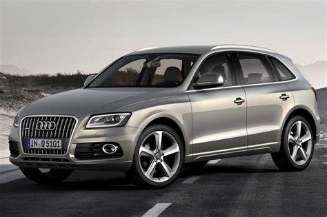 2013 audi s8 quattro market value what s my car worth 2013 audi q5 3 0t prestige quattro market value what s my car worth