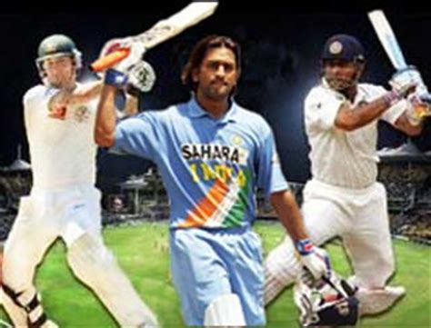 the top 10 richest cricketers in the world