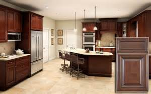cheapest kitchen cabinets in nj roselawnlutheran