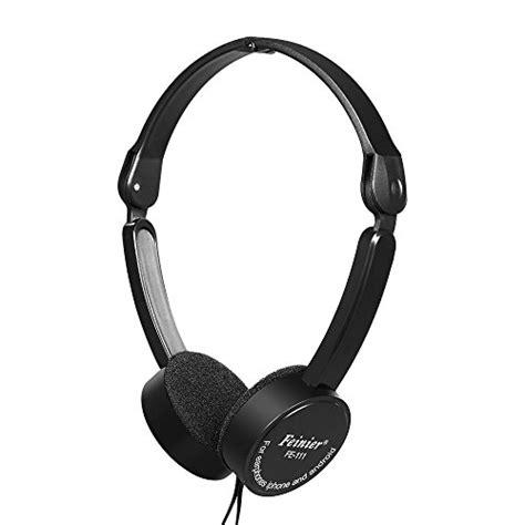 Headset Musik docooler feinier faltbare kopfh 246 rer on ear stereo musik headsets 3 5mm wired kopfh 246 rer