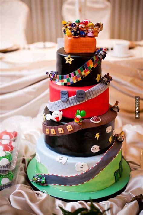 Hochzeitstorte Zocker by 1000 Bilder Zu Hochzeitstorten Auf Dessert
