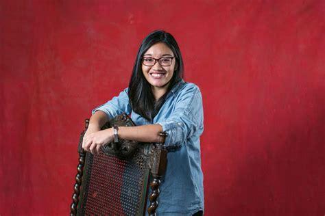 Cornell Johnson Mba Profile by Student Profile Nicola De Vera 18