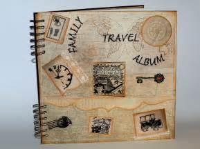 tutorial membuat scrapbook untuk cowok 10 tips dan trik untuk memajang foto travel kamu supaya