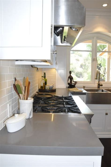 Quartz Countertop Thickness engineered quartz countertop like the thickness of it