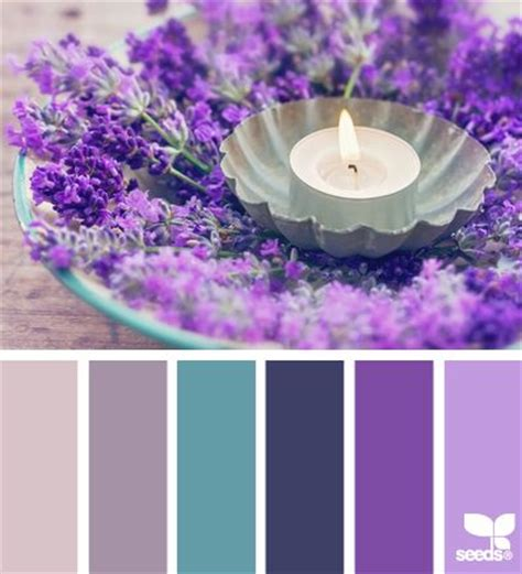 colors that match with purple colors color palettes and lavender on pinterest