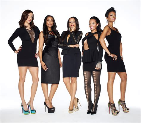 cast of basketball wives la basketball wives la season 5 cast photos with tasha marbury