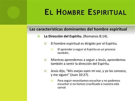 imagenes de temas espirituales leccion1 espiritualidad cristiana