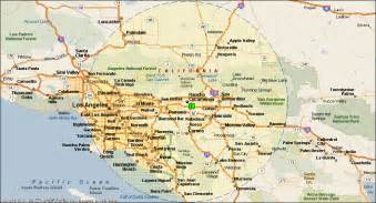 rancho cucamonga california map rancho cucamonga ca pictures posters news and