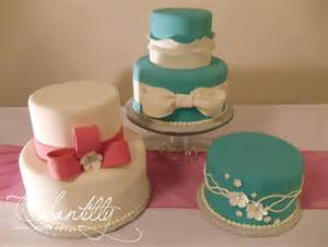 tr 237 o de pasteles de quincea 241 era chantilly cakes