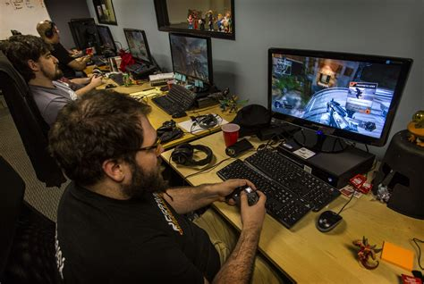 game design qualities titanfall hero complex movies comics pop culture