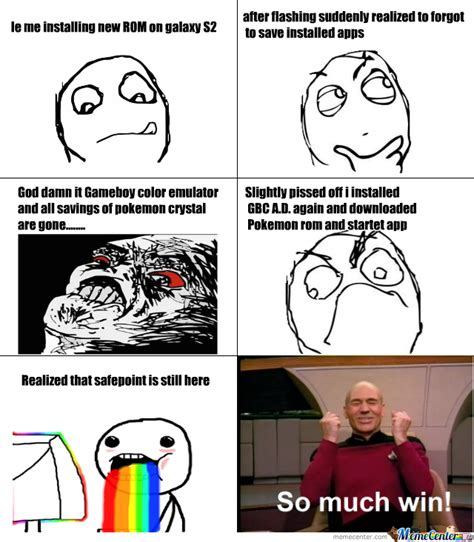 Meme App For Pc - problems with apps by spitfire2k12 meme center