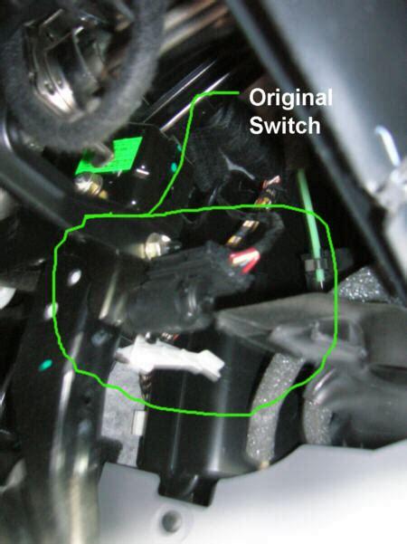 2003 volkswagen beetle epc light beetle ambient temperature wiring harness site newbeetle