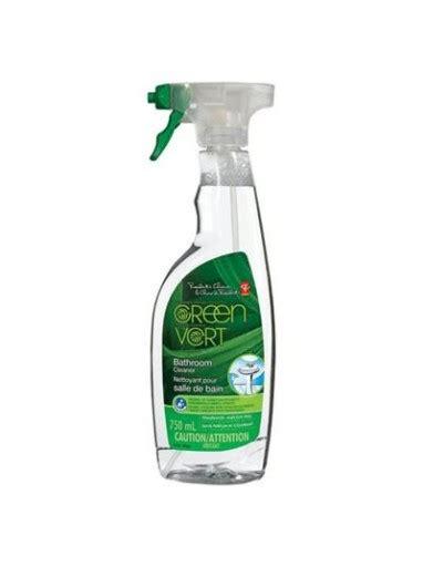 best green bathroom cleaner best green bathroom cleaner 28 images orange powered