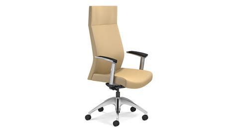 Highmark Chairs by Highmark Revel Office Chairs Seating Made Simple