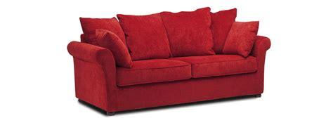 quelle densité pour un canapé salon canape