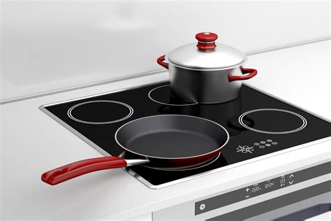 induction cooking what is induction cooking design build pros