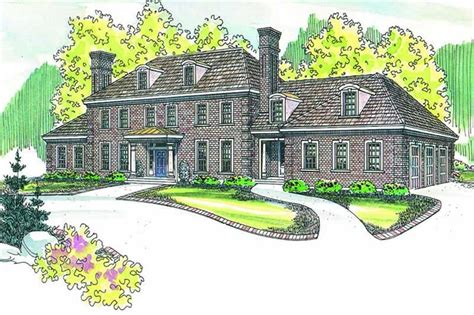 tabulous design southern living cottage of the year southern living house plan 593 images country cottage