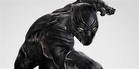 world of reading black panther this is black panther level 1 every black panther update and news screen rant