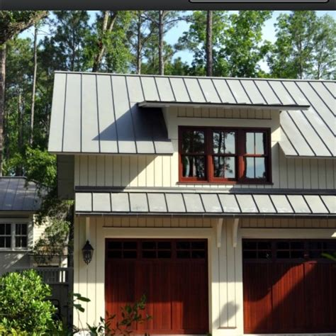 garage awnings awning above garage doors for the home pinterest