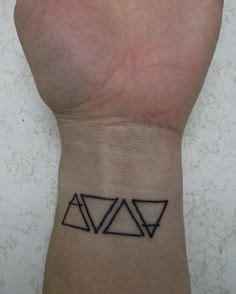 tattoo hot water treatment little wrist tattoo of the alchemic symbols of four basic