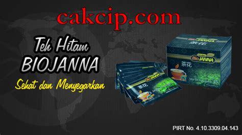 Grosir Teh Pucuk Surabaya teh hitam biojanna asli murah surabaya sidoarjo obat