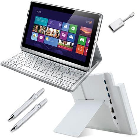 Acer Tablet Windows 3457 by Acer Tablet Windows Acer Iconia W700 Windows 8 Tablet Pre