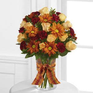 Becak Mini By Susi Florist Gift 17 best images about butterscotch color palette on