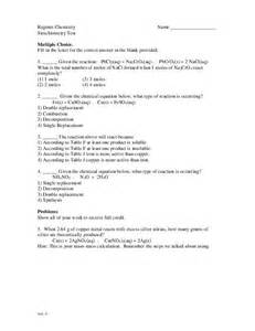 basic stoichiometry worksheet worksheets for
