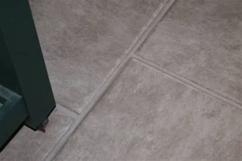 Glueless Laminate Flooring Laminate Flooring Lowes Laminate Flooring Installation Sale